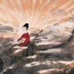 """屈原""""九歌"""":祭神歌舞展現浪漫(組圖)-media-1"""